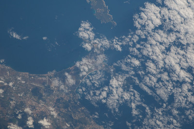 iss050e030037