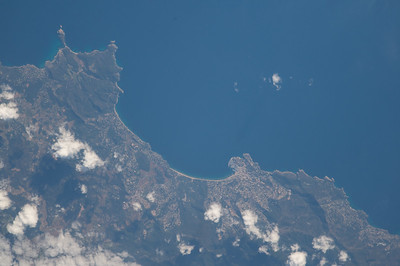 iss050e030029