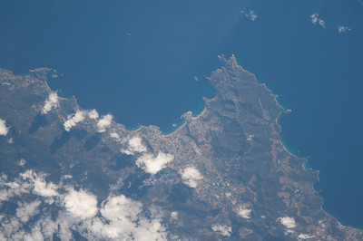 iss050e030028