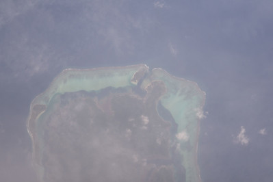 iss050e035055