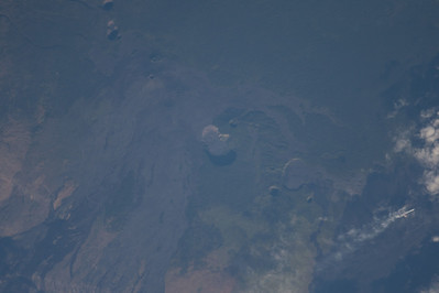 iss050e035048