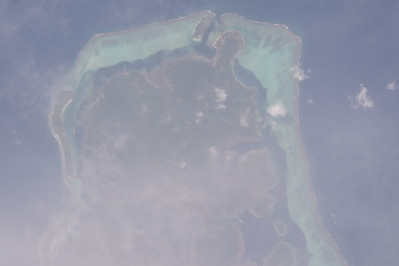 iss050e035058