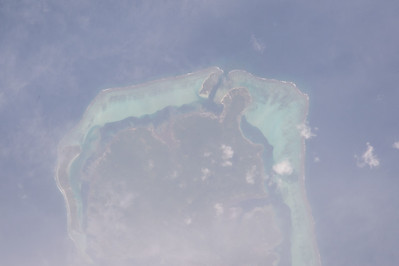iss050e035059