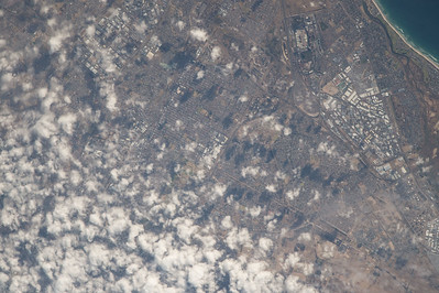iss050e035070