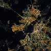 iss050e037439