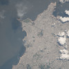 iss050e038556