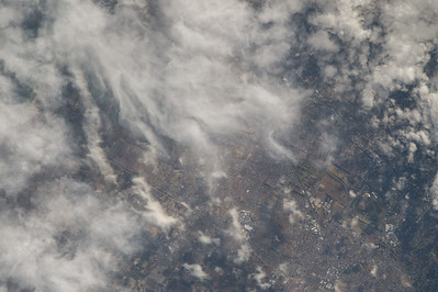 iss050e035075