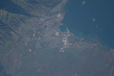 iss050e035041