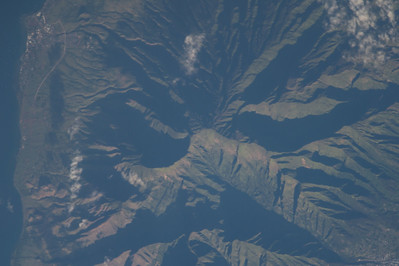 iss050e035044