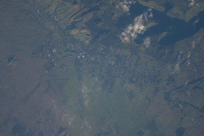 iss050e035045