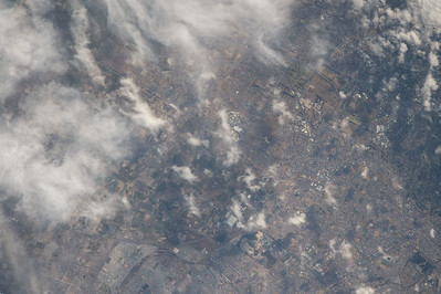 iss050e035074