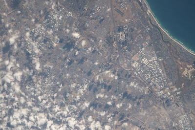 iss050e035067