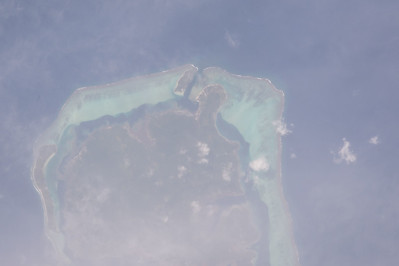 iss050e035057