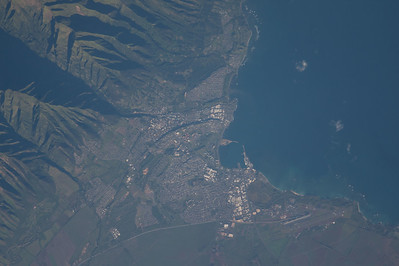 iss050e035042