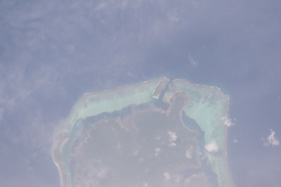 iss050e035060