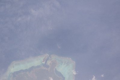 iss050e035056