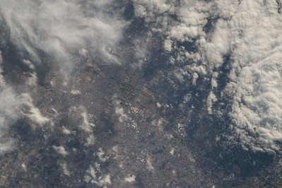 iss050e035077