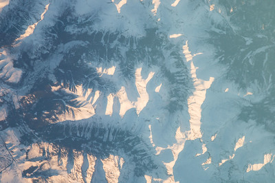 iss050e050035