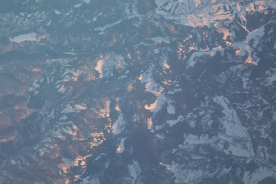 iss050e050024