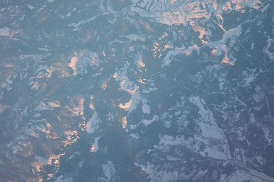 iss050e050025