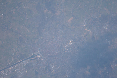 iss050e050005