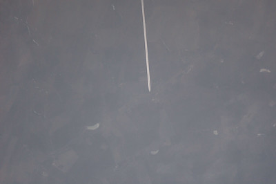 iss050e050036