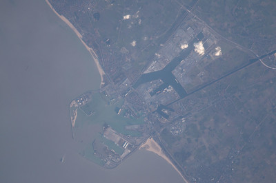 iss050e050003