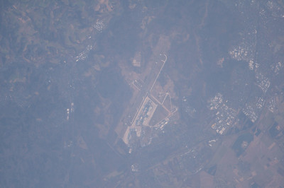 iss050e050016