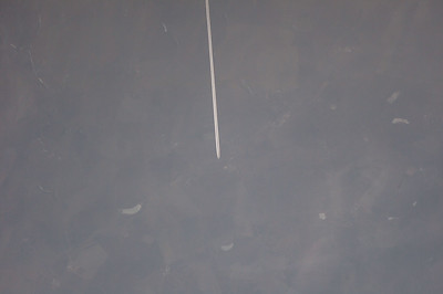 iss050e050040