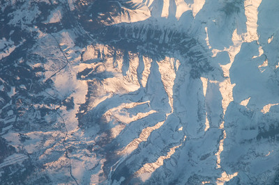 iss050e050032
