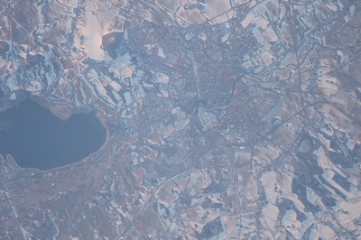 iss050e050023