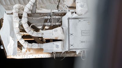 iss050e050044