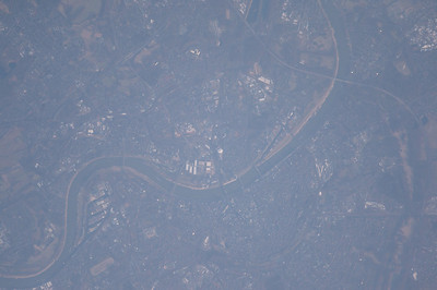 iss050e050013