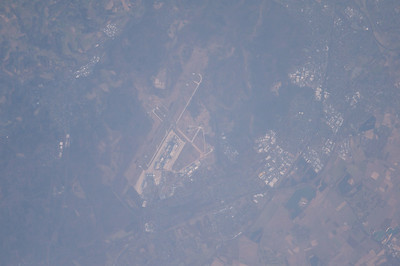 iss050e050020