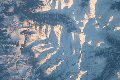 iss050e050026