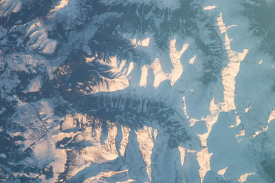iss050e050034