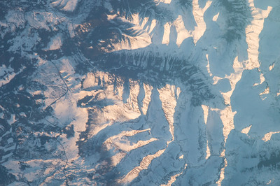 iss050e050033