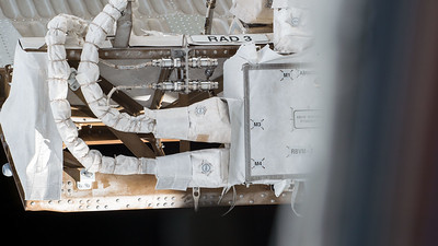 iss050e050045