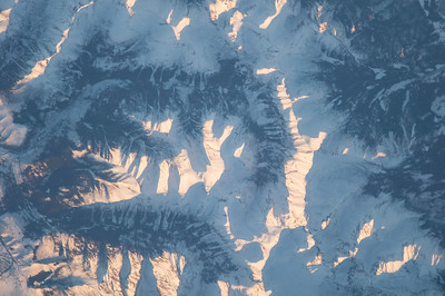 iss050e050027