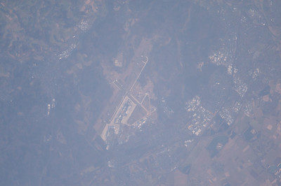 iss050e050019