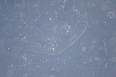 iss050e050014