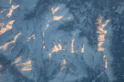 iss050e050029