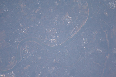 iss050e050012