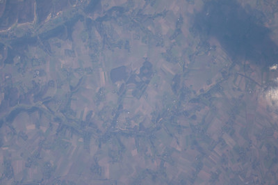 iss050e050000