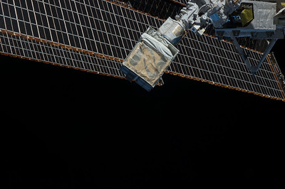 iss050e055020