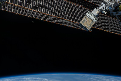 iss050e055017