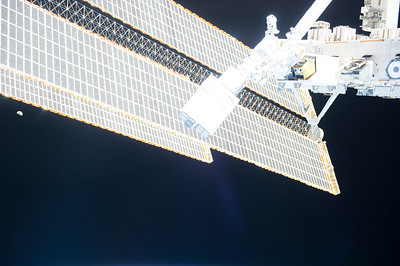 iss050e055000