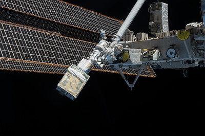 iss050e055043