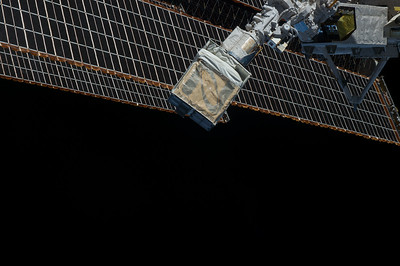 iss050e055021