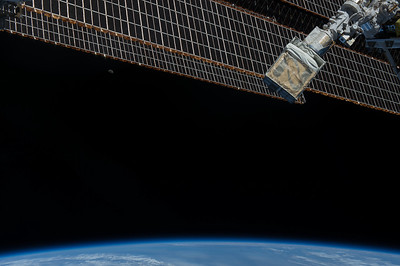 iss050e055019